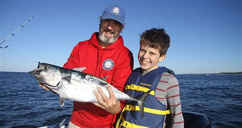 freedom boat club reviews pensacola be your own charter captain and follow the fish coastal