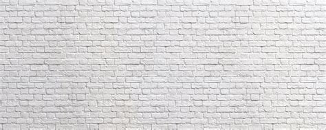 wallpaper for walls white brick wall white wall mural photo wallpaper