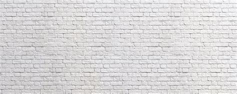 white brick wall wallpaper wall decor brick wall white wall mural photo wallpaper