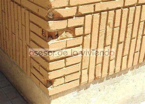 Lv Visto fachada de ladrillo visto limpieza de fachadas de