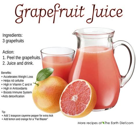 Greipfrut In A Detox Diet by 1000 Images About Indian River Select Juices On