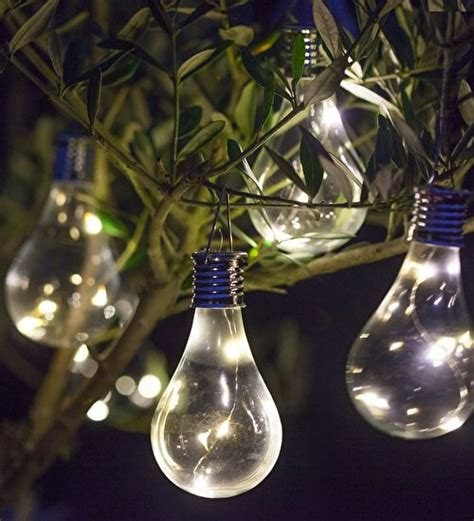 Individual Solar Lights The 10 Best Images About Outdoor Lights On