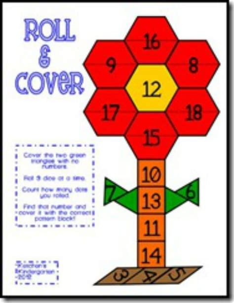 Pattern Games Cool Math | 40 roll and cover quot bump quot cool math games teach junkie
