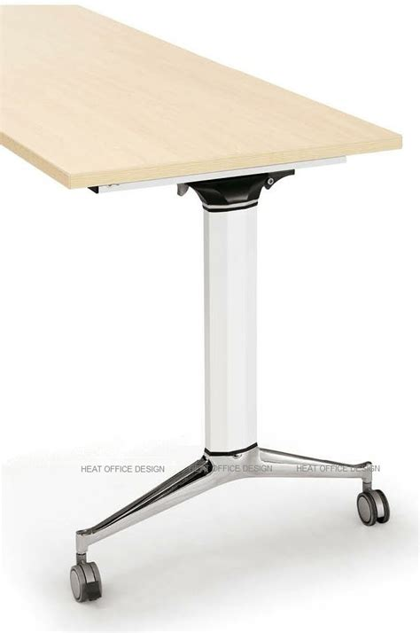 table ls singapore heat office furniture singapore 35 foldable table