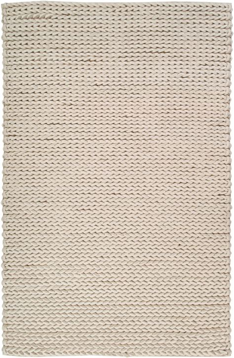 surya anchorage rug surya anchorage ivory rug