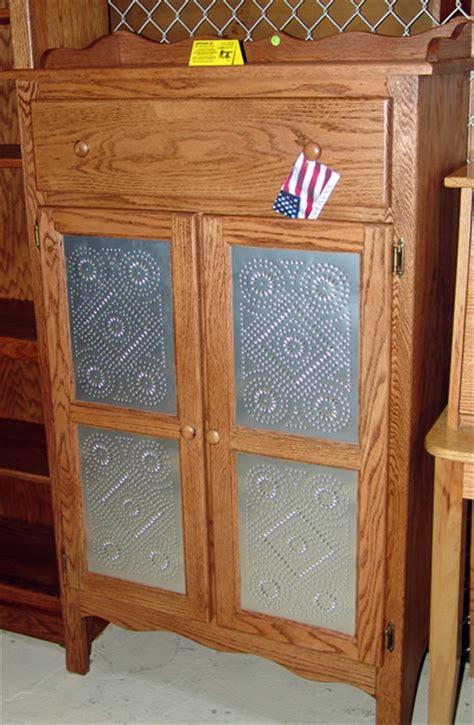 gateway iv real solid oak furniture