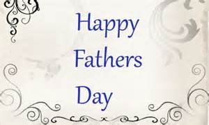 happy fathers day 2013 wallpapers happy fathers day sms all occasions
