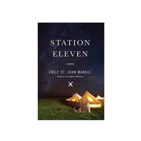 station eleven books must read check out chapter 1 of national book award