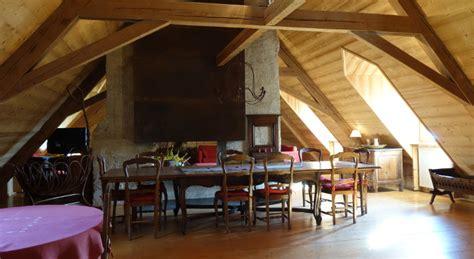 chambre d hote lac d annecy chambre d h 244 tes suite la tour au lac annecy 224 menthon st