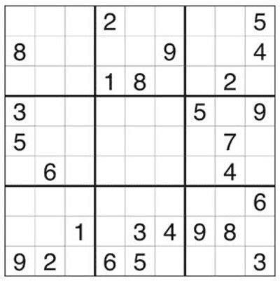 printable sudoku livewire 105 best sudoku images on pinterest