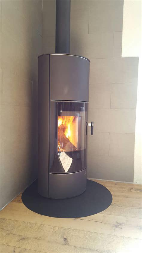 cheminee a bois installation de po 234 les 224 bois et 224 granules par aspen