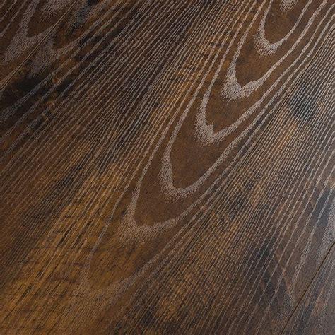 Alloc Laminate Flooring Distributors Flooring Sw