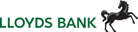 lloyds tsb bank file lloydsbanklogo svg