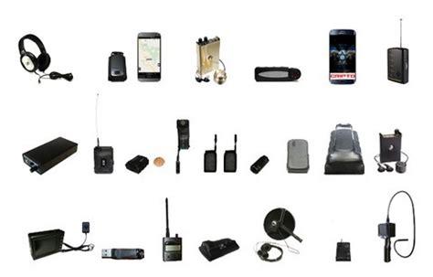 sede sda vicenza consulenza e vendita cimici e microspie microspie gps