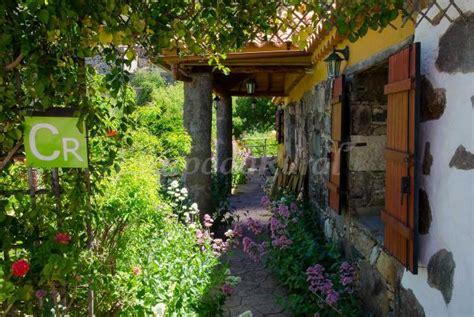 fotos de casa rural bentayga casa rural en tejeda las - Casa Rural En Las Palmas