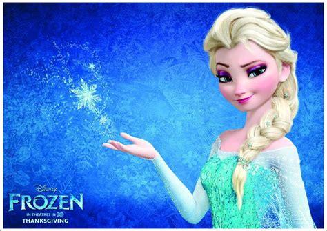 film frozen completo frozen uma aventura congelante filme completo youtube