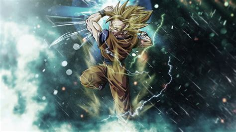 wallpaper dragon ball hd 1080p dragon ball z wallpapers 1080p wallpapersafari