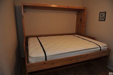 hidden beds hidden beds space saving solution lift stor beds