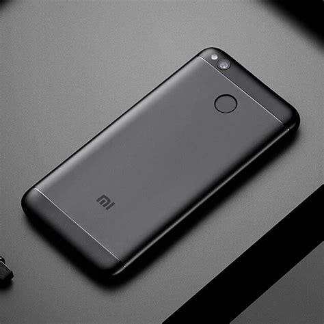 Soft Touch Redmi Note 4x Snapdragon 5 5 Inchi Xiaomi Softcase Anti Bar xiaomi redmi 4x 5 quot 64gb snapdragon 435 global version geekmaxi