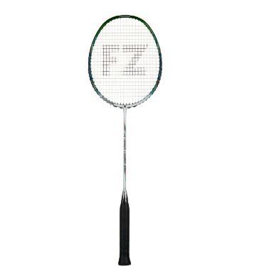 Raket Fz Forza v 253 prodej badmintonov 253 ch raket fz forza legend tosevyplat 237