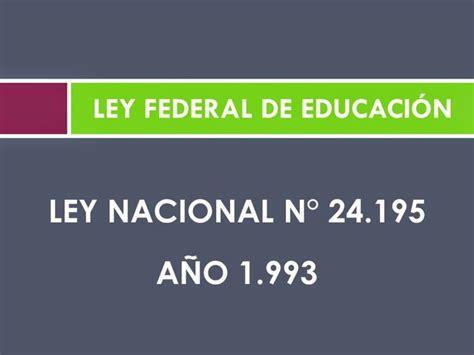 ley 24432 honorarios profesionales argentina resoluci 243 n estado educaci 243 n p 250 blica y curr 237 culum