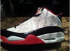 Air Jordan Bred Dub Zero | Kixify Marketplace Lebron 9 What The Mvp