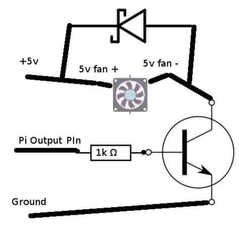 transistor mosfet k2545 transistor k2545 28 images mos fet gate capacitance on popscreen transistor k2545 mosfet n