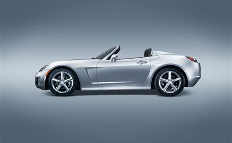 saturn sky top speed 2007 saturn sky picture 91539 car review top speed