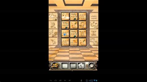 100 doors rooms escape 2 apexwallpapers com solution 100 doors rooms escape niveau13 doors rooms