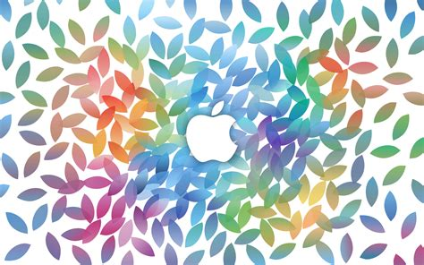 wallpaper keren ipad get ready for tomorrow s apple event with these wallpapers