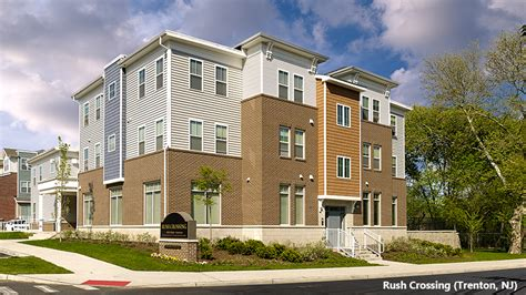 2 bedroom apartments for rent in paterson nj 100 2 bedroom apartments for rent in paterson nj
