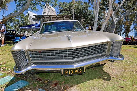 bays car from switched at switch car club 2016 day at the bay true life 1965 buick
