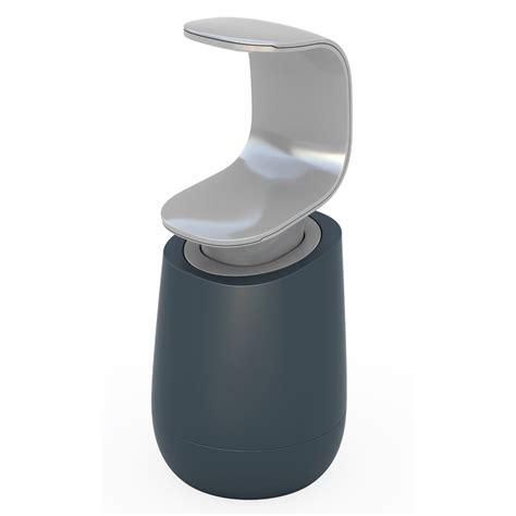 Dispenser Soap soap dispenser www pixshark images
