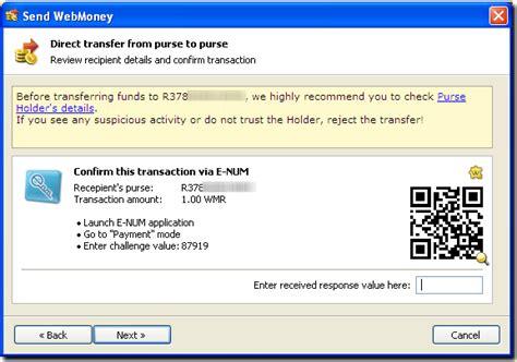 Airtel Credit Transfer Format Credit Transfer On Airtel