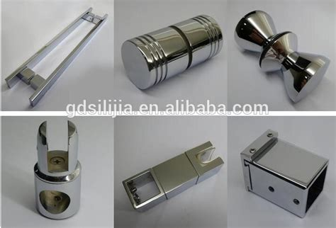 swing door hinges interior 180 degree interior glass hinge swing door hinge shower