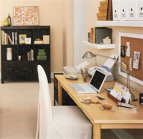 20 Stylish Office Decorating Ideas 20 Home Office Decorating Ideas For A Cozy Workplace