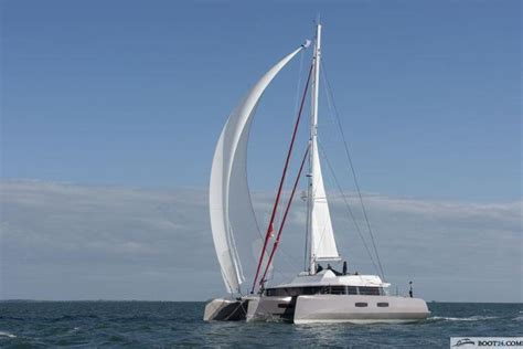 trimaran sp z o o neel trimarans neel 65 evolution sailboat for sale