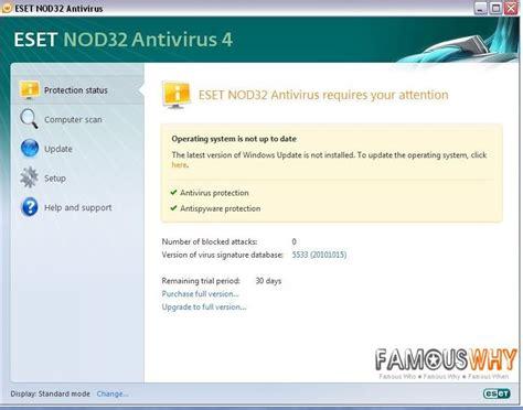 eset nod32 torrent download full version loadfrelaw eset nod32 antivirus 4 0 424 tiovekedev s diary