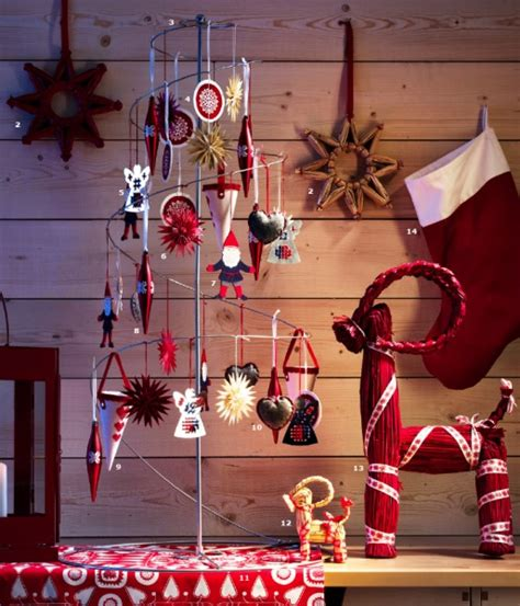 154 best images about scandinavian christmas on