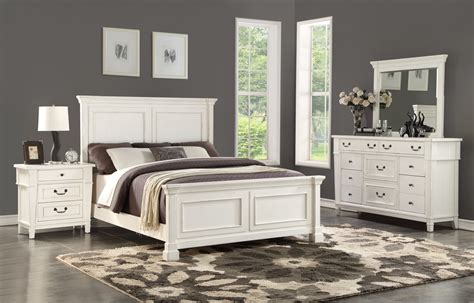 stoney creek bedroom set stoney creek bedroom suite with three drawer nightstand by
