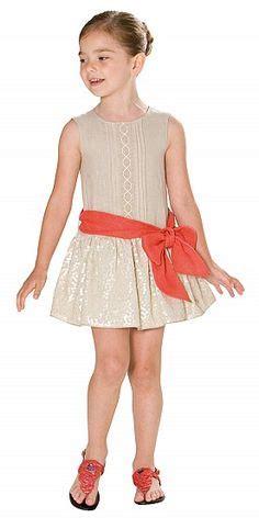 Yuyu Ruffle Dress anabel moda artesania amaya arras y classic children s