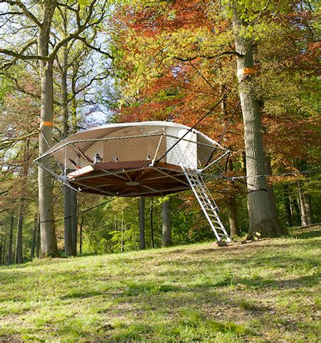 hanging tree house designs innovative house designs popular house plans and design ideas