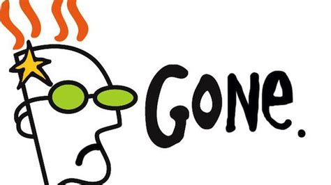 godaddy com godaddy denies it was hacked