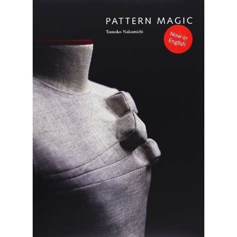 pattern magic 3 tomoko nakamichi pattern magic tomoko nakamichi books i love pinterest