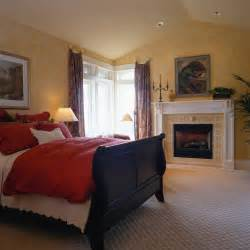 Bedroom Floor Covering Ideas Floor Covering Ideas And Trends