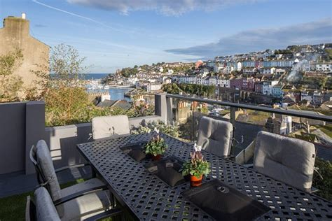 cheap bed and breakfast in brixham driftwood b b updated prices reviews photos brixham