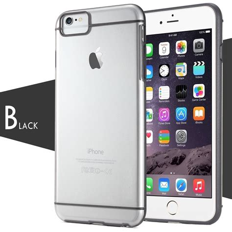 iphone getting free deals get an iphone 6 and a high speed car charger android or iphone for