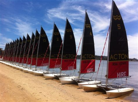 catamaran hire fremantle valentine s day plans to suit every date perth