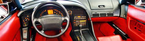 corvette dash kits 1995 chevrolet corvette dash kits custom 1995 chevrolet