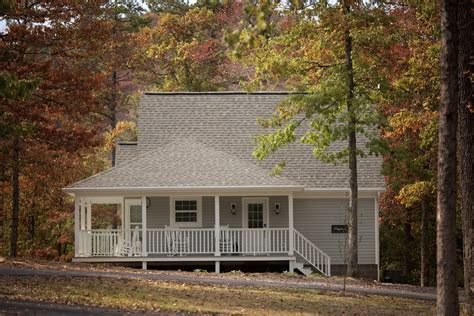 White Cottage Rental by Stonehill Cottages Mena Arkansas Lodging Vacation Cabin Rentals Mena Vacation Rentals